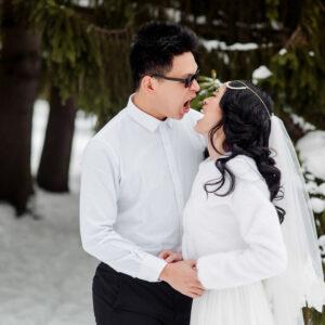 svadba-dlya-pary-iz-kitaya-42