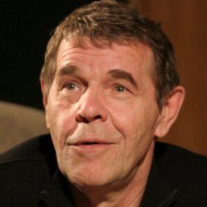 Алексей Иванович Булдаков