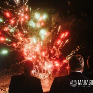 Фотосъемка праздников и мероприятий