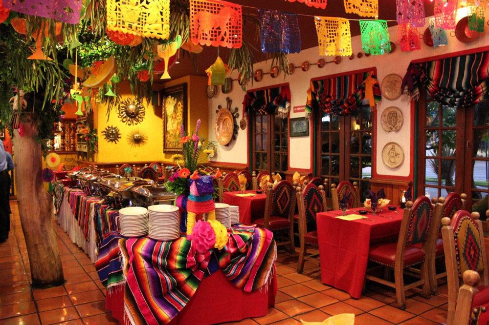 вам картинки мексиканский ресторан цель праздника напомнить
