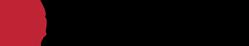 логотип Mahagon-events - организация праздников и мероприятий в Санкт-Петербурге