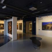 Галерея Эрарта