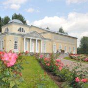 pavilon-roz-g-pavlovsk-5