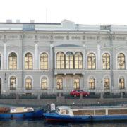 shuvalovskiy-dvorec-muzey-faberdzhe