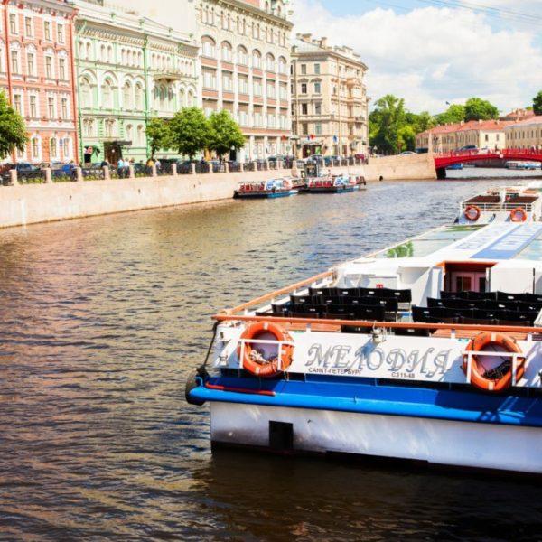 петербургская сбытовая компания ленинградская область официальный сайт