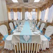Банкетный зал «Дарья»