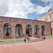 Банкетный зал «Замок в Пушкине»