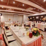 Ресторан «Априори»