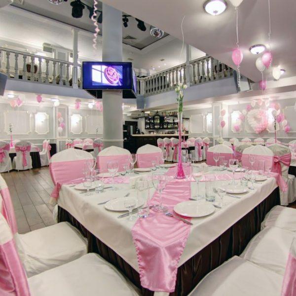 Ресторан «Доник»