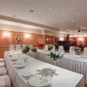 Ресторан «Гайот»