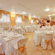 Ресторан «Подкова»