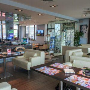 Ресторан «Sasha`s bar»