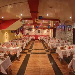 Ресторан «Столовая №1»