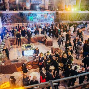 Культурный форум 2016