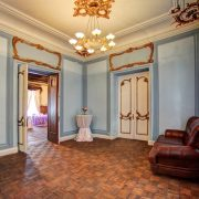 "Банкетный зал ""Palazzo"""