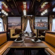 "Ресторан ""Istanbul"""