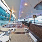 """Ресторан """"River Lounge"""