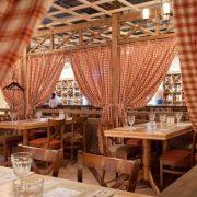 """Ресторан """"Тоскана"""""""