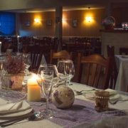 Ресторан Градус Фаренгейта