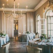 restoran_i_banketnyy_zal_«Bellini»_1