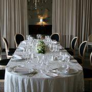 restoran_i_banketnyy_zal_«Bellini»_4