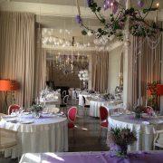 restoran_i_banketnyy_zal_«Bellini»_5