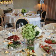 restoran_i_banketnyy_zal_«Bellini»_6