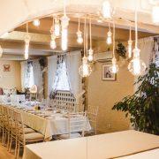 Ресторан «Дача»