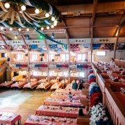 Пивной ресторан Альпенхаус