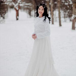 svadba-dlya-pary-iz-kitaya-43