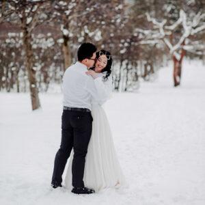 svadba-dlya-pary-iz-kitaya-44