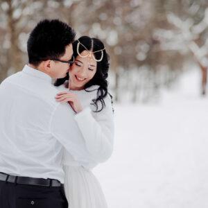 svadba-dlya-pary-iz-kitaya-45