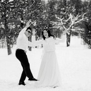 svadba-dlya-pary-iz-kitaya-46