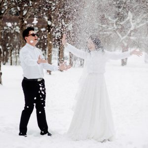 svadba-dlya-pary-iz-kitaya-47