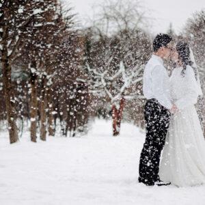 svadba-dlya-pary-iz-kitaya-49