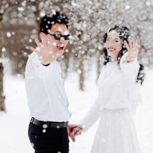 svadba-dlya-pary-iz-kitaya-50