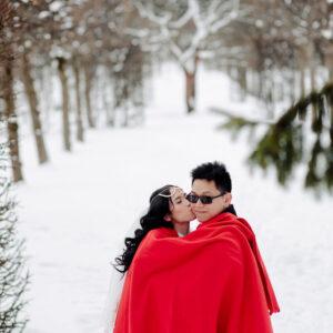 svadba-dlya-pary-iz-kitaya-51
