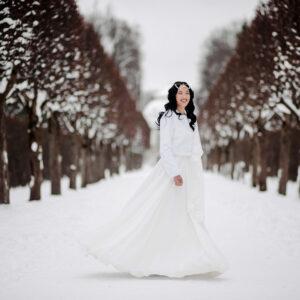svadba-dlya-pary-iz-kitaya-53