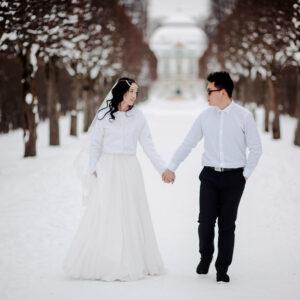 svadba-dlya-pary-iz-kitaya-54