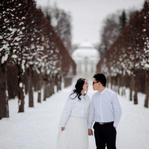 svadba-dlya-pary-iz-kitaya-55