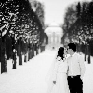 svadba-dlya-pary-iz-kitaya-56