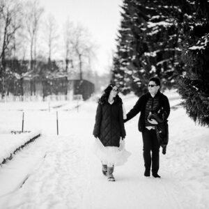 svadba-dlya-pary-iz-kitaya-58