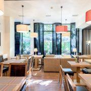 Загородный ресторан Chelentano (Челентано)
