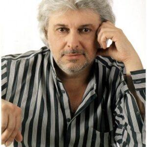 Добрынин Вячеслав