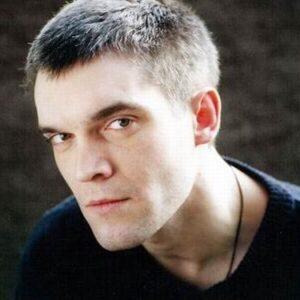 Роман Агеев