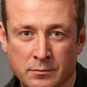 Сергей Апрельский