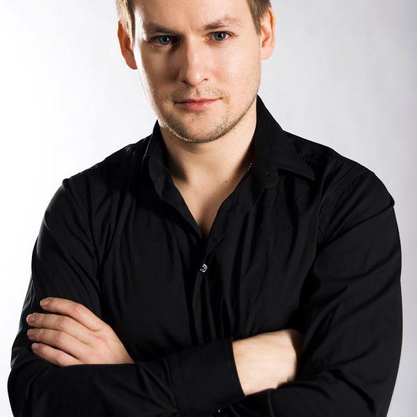 Андрей Бирин