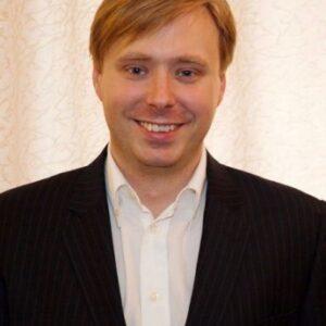 Александр Масляков младший