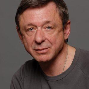Нифонтов Юрий