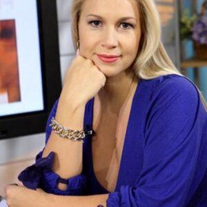 Одинцова Екатерина